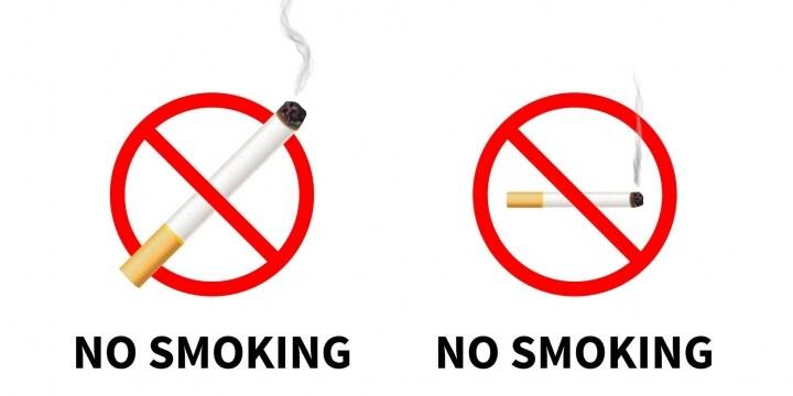 飲食店や職場内「原則禁煙」とする厚労省案公表…自民たばこ議連案と比較して検証