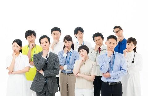 契約社員など「無期転換」ルールで「雇い止め」増加懸念…どう対応したらいい?