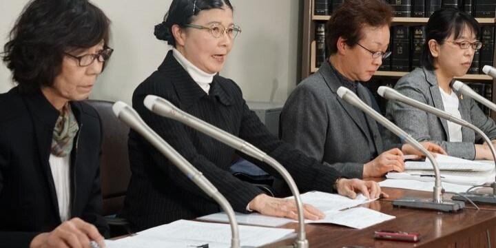 「正社員よりも働いているのに…」東京メトロ売店の契約社員「格差是正」訴訟で敗訴