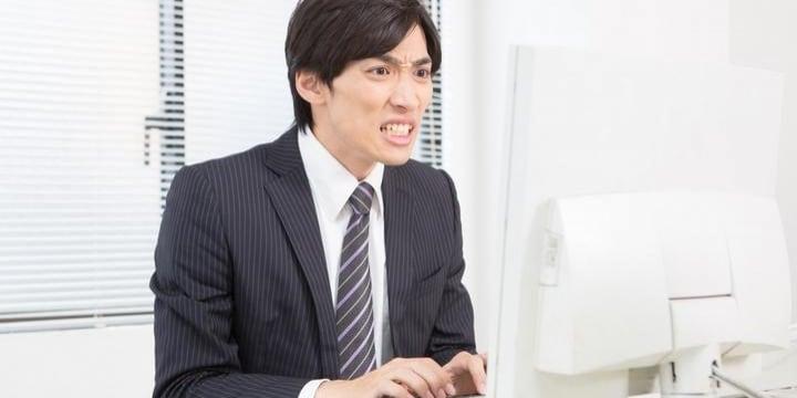 「ランチの時間は無駄」休憩取りたがらない従業員、会社はどう接すればいい?