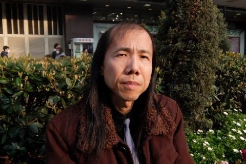 AV強要「業界と規制派の仁義なき戦い、これでは解決しない」男優・辻丸さんが警告