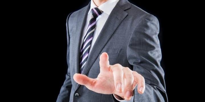 入社後に合意もなく「出向」命令、9年も経過…会社のやり方に問題はないのか?