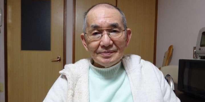 「私はヒ素を飲んでいた」再審請求棄却の林眞須美死刑囚の夫・健治氏が訴え続ける理由