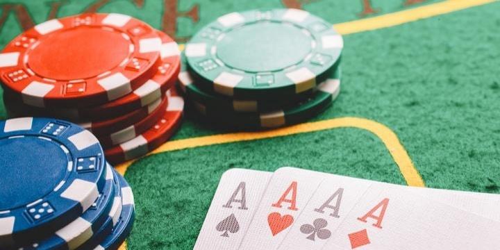 スマホで遊べてしまう海外の「オンラインカジノ」、日本で利用するのも犯罪なの?