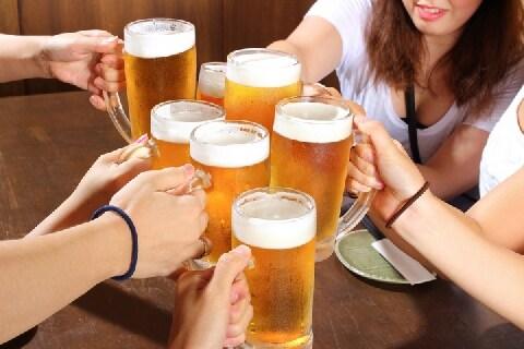 絶えない大学生の飲酒死亡事故、「未成年飲酒」と「強要」の法的問題を再確認