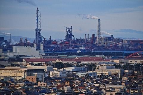 新日鉄住金の技術が韓国に流出、和解成立…関与した元従業員「個人」を訴える意味