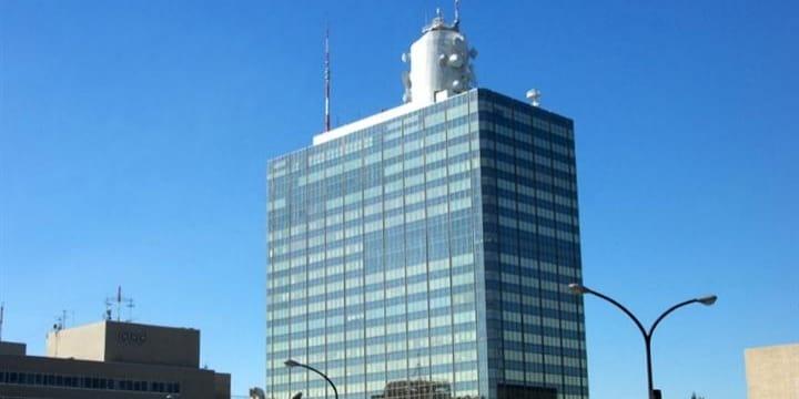 NHKの業務委託スタッフは「労働者」、不当労働行為認定…裁判所の判断のポイント