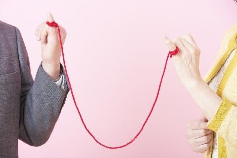 結婚相談所「必ずいい相手を紹介する」、解約要望に応じてくれず…どうしたらいい?