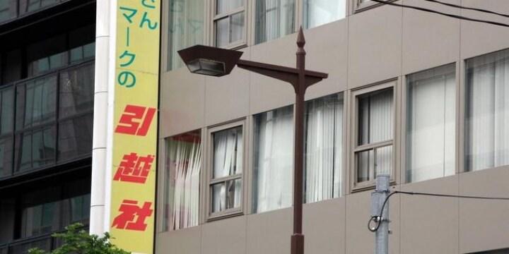 アリさん労働問題「全面的な和解」交渉へ、労働組合の「街宣活動」は急きょ中止