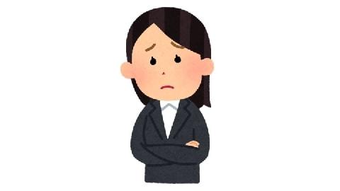 退職時に消化しきれない「有給休暇」の買い取りを会社に請求したい! 可能なの?