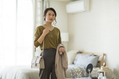 会社近くに住めば「3万円」補助、「職住近接」のススメ…もし強制した場合の問題は?