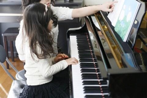 使用料問題、音楽教室がJASRAC提訴へ…どちらが「音楽文化の発展」に寄与するか