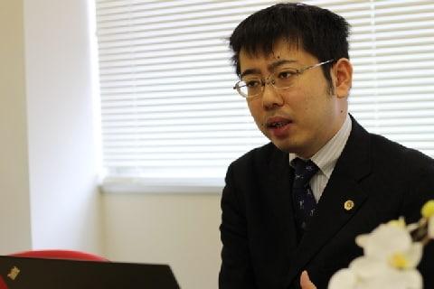 芸能人、アニメアイコンであふれ返るSNS…深澤弁護士に聞く「正しいつぶやき方」
