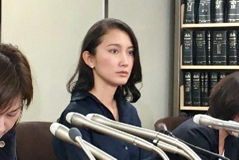 元TBS記者の準強姦を訴える女性が検察審査会に申立て…検察の不起訴を覆すには?