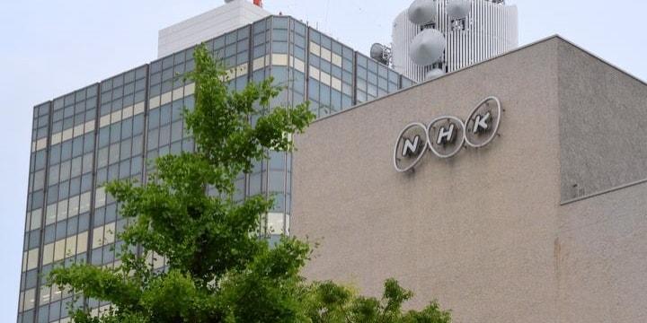 テレビ付き賃貸住宅の受信料「入居者が払え」、NHKが逆転勝訴…東京高裁