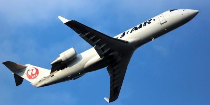 JALの「整理解雇」、元客室乗務員の敗訴確定…「人選基準の合理性」はあったのか?
