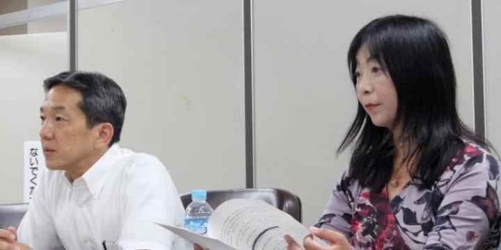 池田信夫氏による名誉毀損訴訟、二審は賠償額が「倍増」114万円…東京高裁