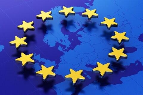 欧州委員会、「サンリオ」を「EU競争法」違反で調査へ…どんな制裁がありうる?