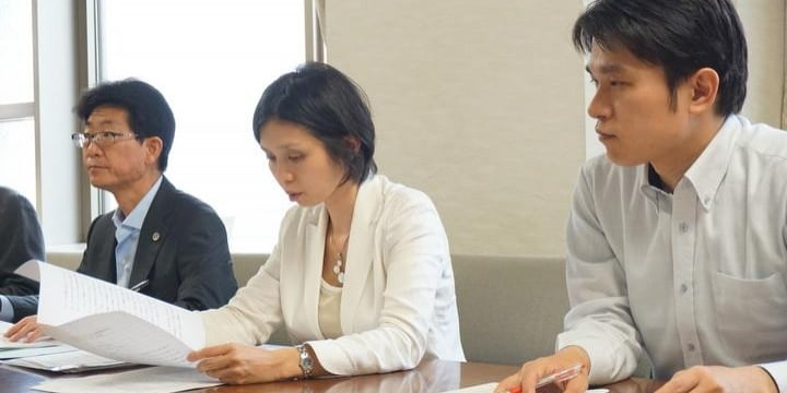 海外生まれ「多重国籍」の日本人赤ちゃん、知らぬ間に国籍失う恐れ…日弁連が是正要求