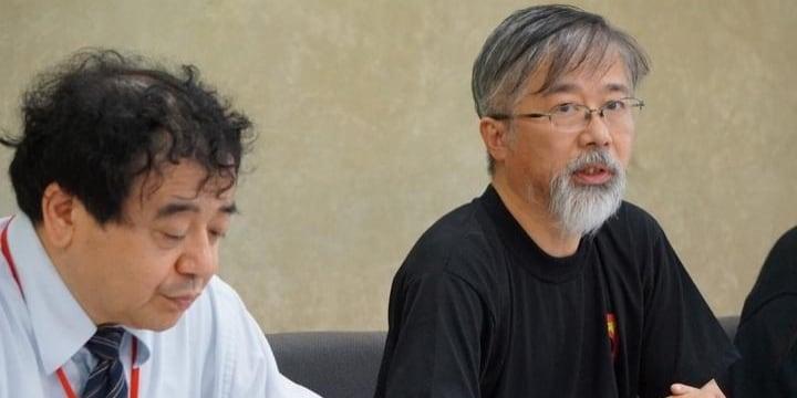 「コマ数削減で減給、雇い止めに追い込まれた」元世界史講師が河合塾を提訴