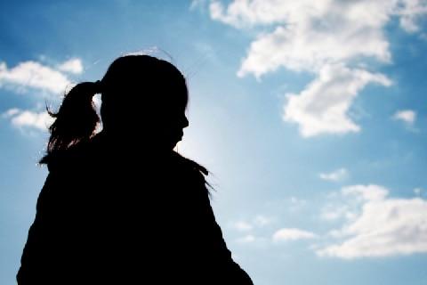「マジでイケメン」暴力に悩む少女を助けた大学生、「未成年者略取」にならない理由