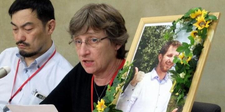 精神科病院で身体拘束された外国人が死亡…遺族ら「不必要な拘束やめるべき」と訴え