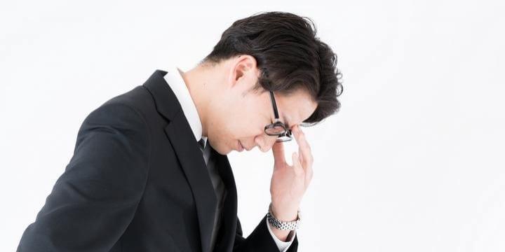 口頭で転職の内定、現職を辞めた後にまさかの「取り消し」...損害賠償請求は可能?
