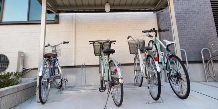 勝手に持ち去られた「自転車」が戻ってきた! 返せば「窃盗罪」にはならない?