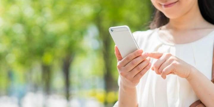 「チャットアプリのつもりだった」経営者逮捕…なぜ「出会い系アプリ」と判断された?