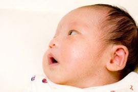 クイズ番組の景品が「赤ちゃん」だなんて!? 日本でやったら犯罪か?