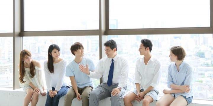 「秘密口外のおそれ」LGBTサークル、東京福祉大で公認されず…求められる対策は?