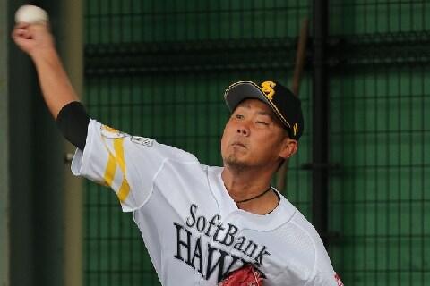 松坂の勇姿を来季こそ見たい! 大幅減俸で契約延長した場合、税金はどうなる?