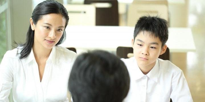 「スクールロイヤー」いじめ問題、学校に弁護士を派遣して解決…意義と課題は?