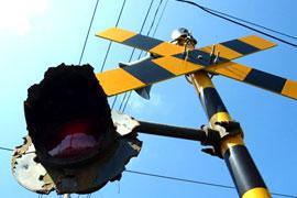 鉄道事故判決に疑問あり!認知症患者の「監視責任」を家族に押しつけるのは過酷すぎる
