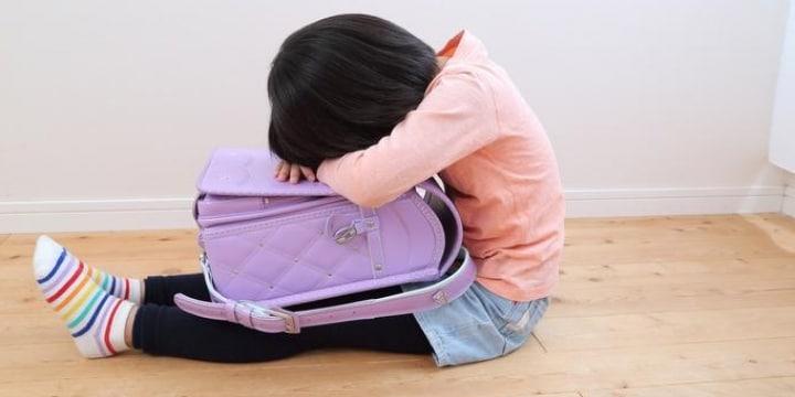 「教育虐待」親に強制された習い事で優勝したけど、思い出したくもない…その背景は?
