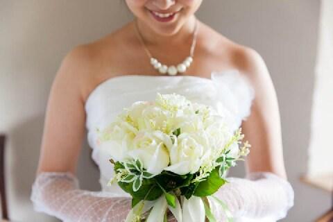 武井咲さん「10億円違約金報道」…結婚・妊娠はペナルティの対象なのか?