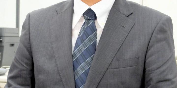 「京大発ベンチャー」正社員採用のはずが「雇い止め」された…研究職男性が提訴