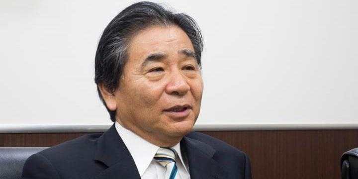最高裁「令状なしGPS捜査違法」、高井康行弁護士「犯罪組織の実態解明が困難に」