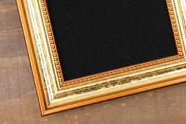 盗まれた絵が競売で落札 「元の所有者」は美術品を取り戻せるか?