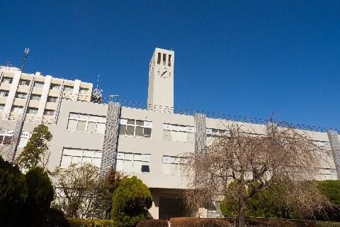 【東京学芸大でアカハラ】学生の就職を妨害しようとした教授の法的責任は問える?