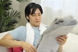あいつぐ「新聞契約」をめぐるトラブル 「理不尽な勧誘」にどう対抗すればいい?