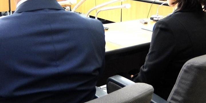 「私は三菱につぶされました」三菱電機の新入社員自殺…両親が損害賠償求めて提訴