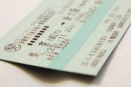 電車でうっかり「乗り過ごした」――折り返して戻ったら乗車賃はどうなる?