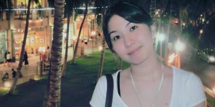 「もう二度と心から笑える日はなくなりました」NHK記者過労死、両親が語った喪失感【会見詳報】