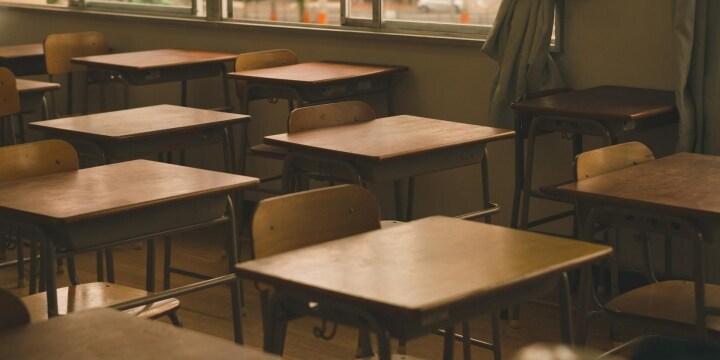 福井中2自殺・調査報告書「担任に追い詰められた」…学校や教師の法的責任は?