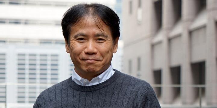 「柳井社長もやってみて」身分隠してユニクロ取材・横田増生が教える「潜入テク」