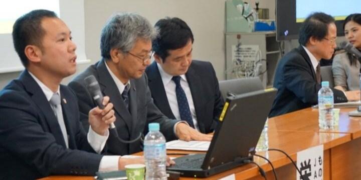 外国人技能実習、本当に国際貢献? 日本をマネて破綻した韓国、建前捨てて成功例に