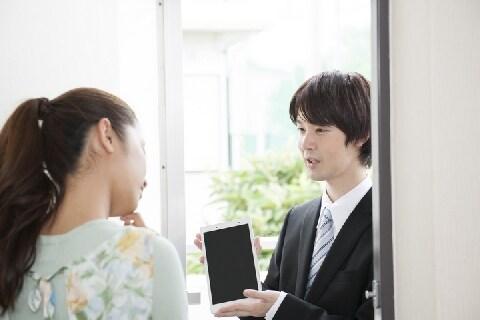 「悪徳便利屋」見積もりせず、15分の作業後に「5万円」請求…どうしたらいい?