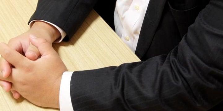 NHK「クロ現」に出演した唐澤弁護士「被害者救済のための法整備をすべき」
