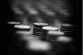 「最大のハードルはギャンブルへの偏見」 弁護士が読み解く「カジノ合法化」への課題
